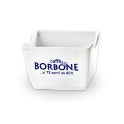Borbone Zuckerbehälter