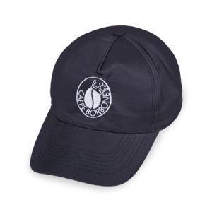Borbone Cap